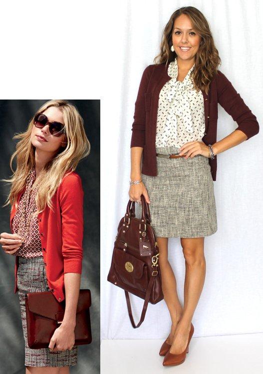 clothing,sleeve,brown,pattern,spring,