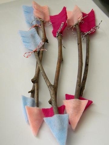 pink,flower,art,christmas decoration,