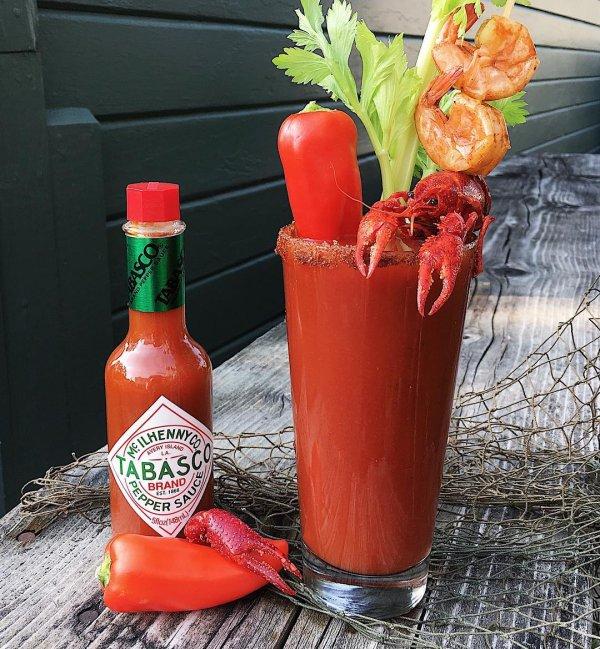 drink, tomato juice, cocktail, vegetable, juice,