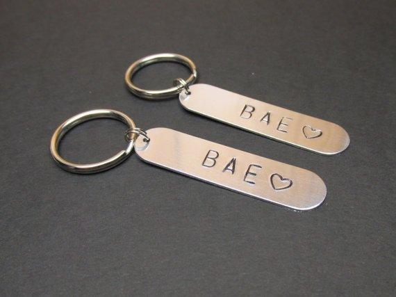 keychain,fashion accessory,font,chain,BAE,