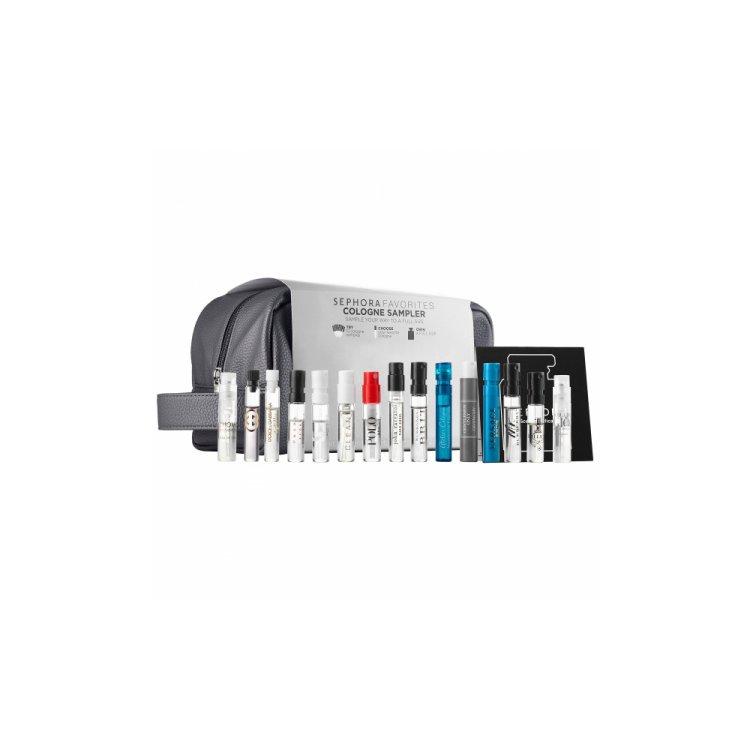 product, electronics accessory, technology, SEPHORA, FAVORITES,