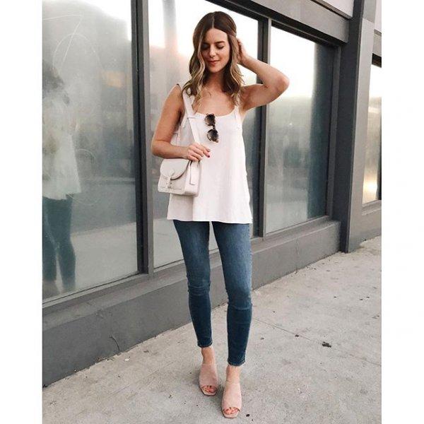 clothing, sleeve, outerwear, footwear, blouse,