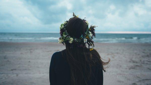 sea, body of water, ocean, sky, vacation,
