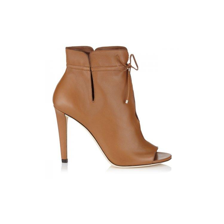 footwear, brown, leg, boot, leather,