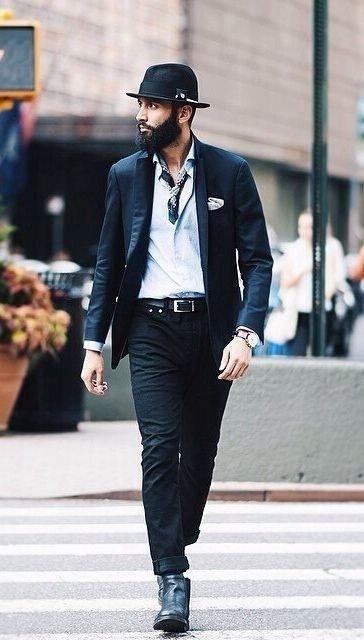 clothing,footwear,fashion,spring,gentleman,