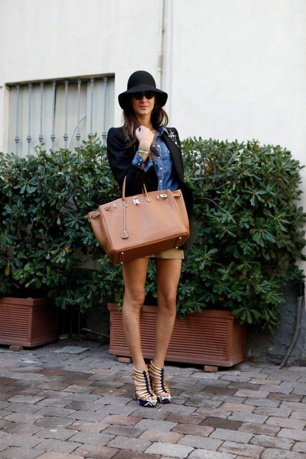 clothing, footwear, fashion, dress, leather,