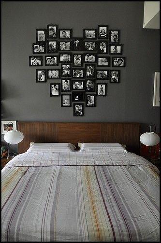room,furniture,floor,wall,interior design,