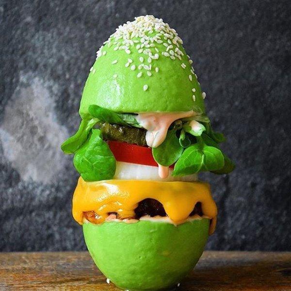 food, green, produce, plant, fruit,