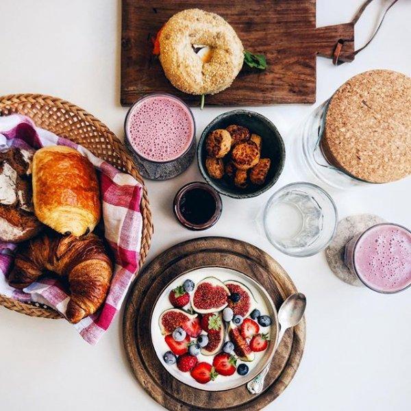 meal, food, breakfast, produce, dish,