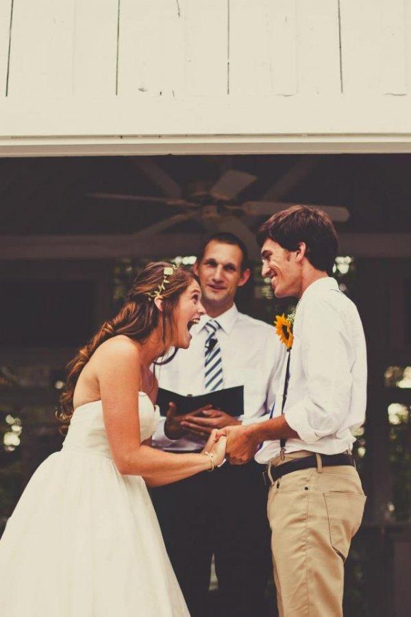photograph, man, bride, wedding, ceremony,