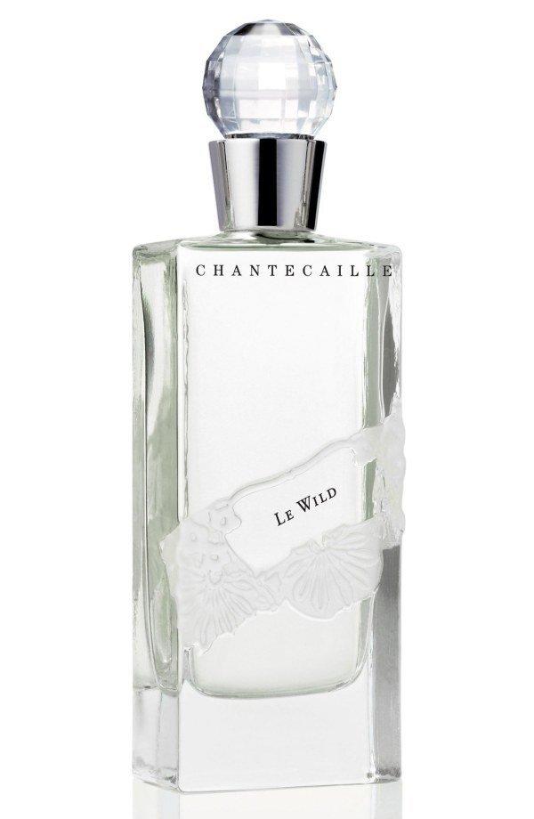 perfume, product, product, cosmetics, barware,