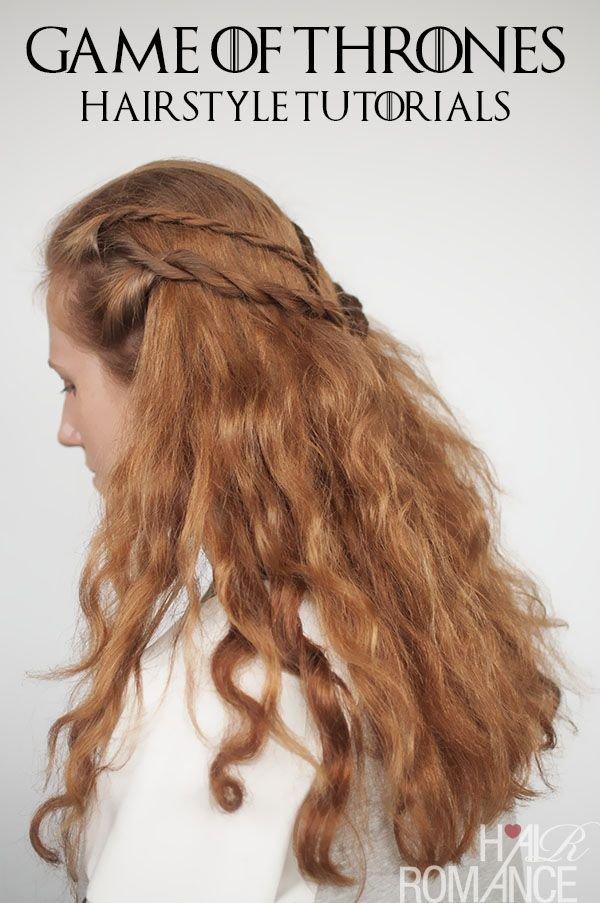hair,brown,hairstyle,hair coloring,long hair,