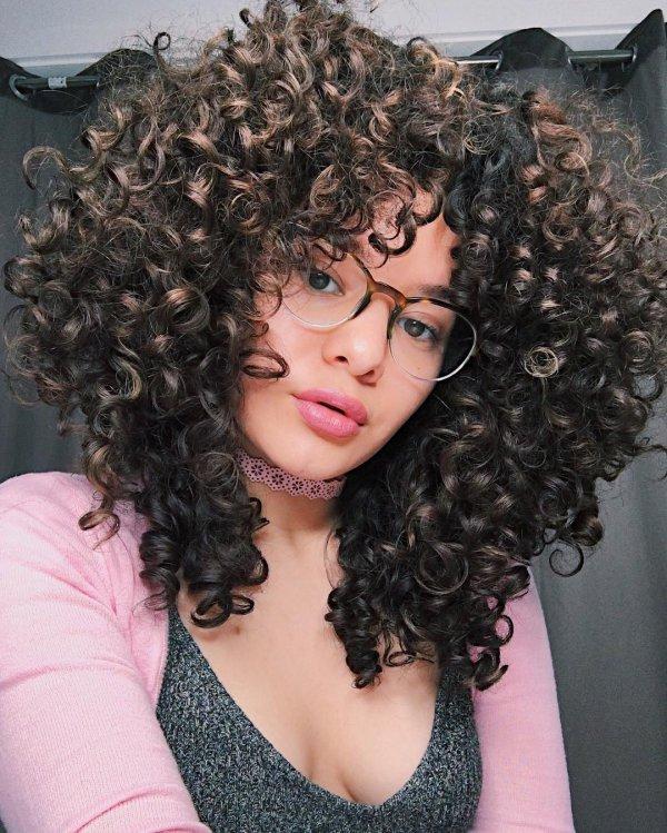 hair, black hair, face, clothing, hairstyle,