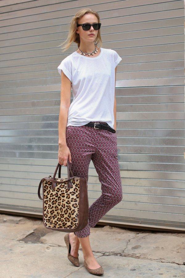 clothing,pink,spring,pattern,footwear,
