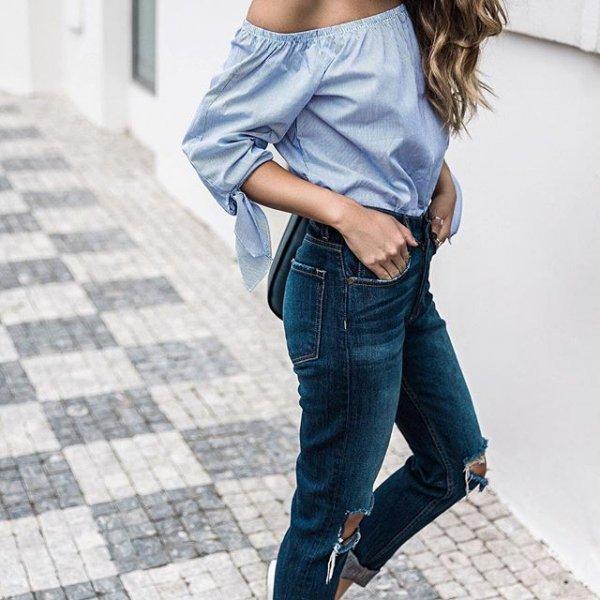 jeans, denim, clothing, footwear, sleeve,