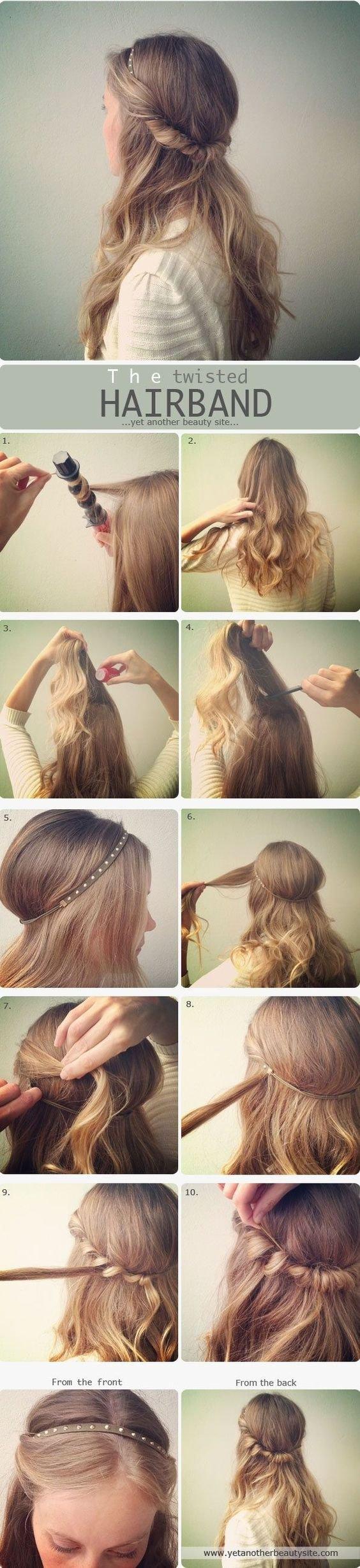 hair, forehead, fur, hair coloring, jaw,