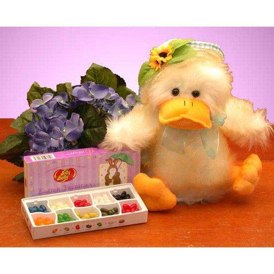 stuffed toy, toy,