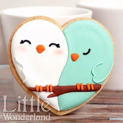 snowman,Wonderland,