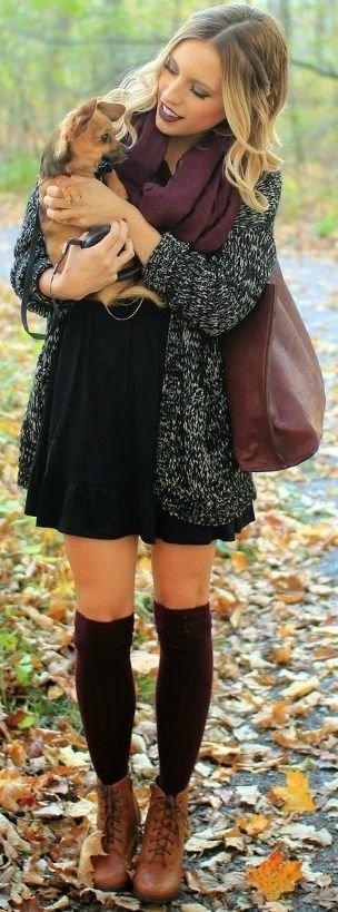 hair,clothing,girl,lady,dress,