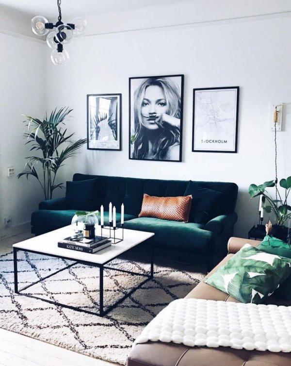 living room, room, property, wall, home,
