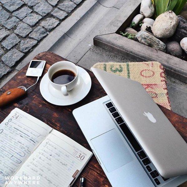 wood, table, ceramic, design, flooring,
