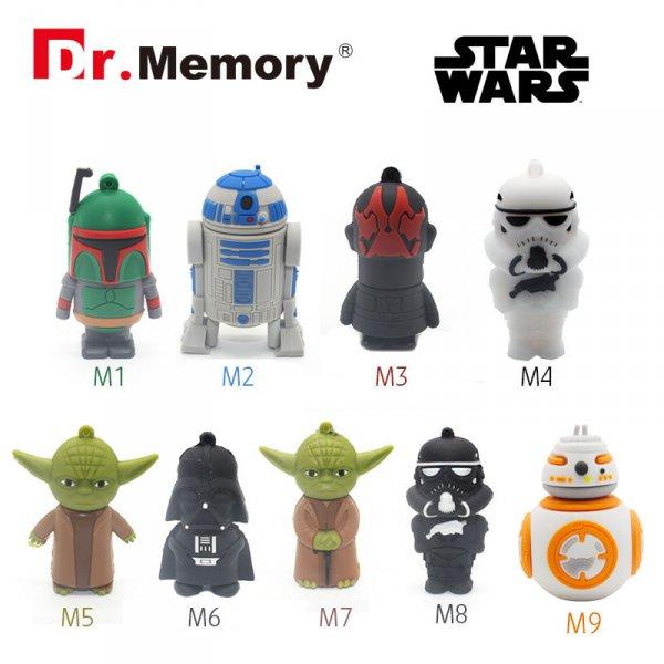Legoland,Star Wars,cartoon,font,product,