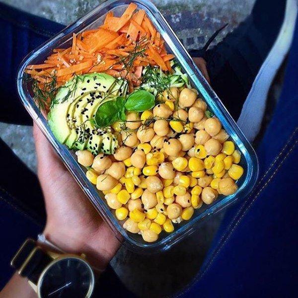 food, produce, dish, plant, fruit,
