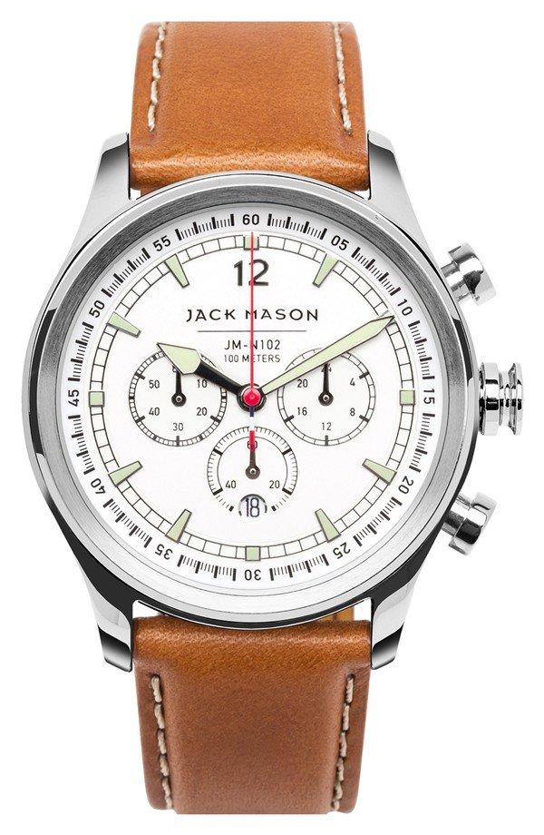 watch, watch strap, watch accessory, strap, hand,