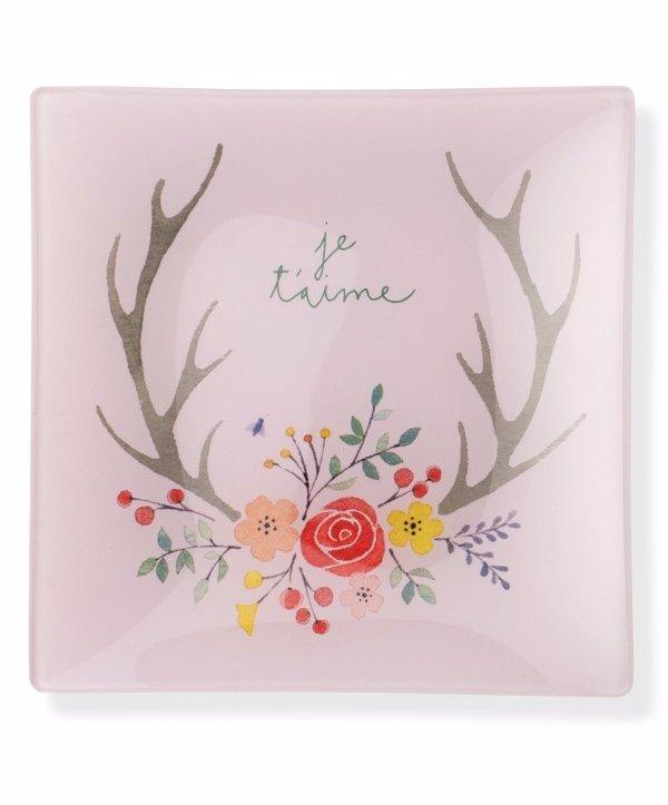 petal, flower, tablecloth, dishware, material,