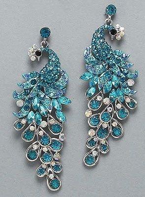 earrings,jewellery,fashion accessory,art,turquoise,