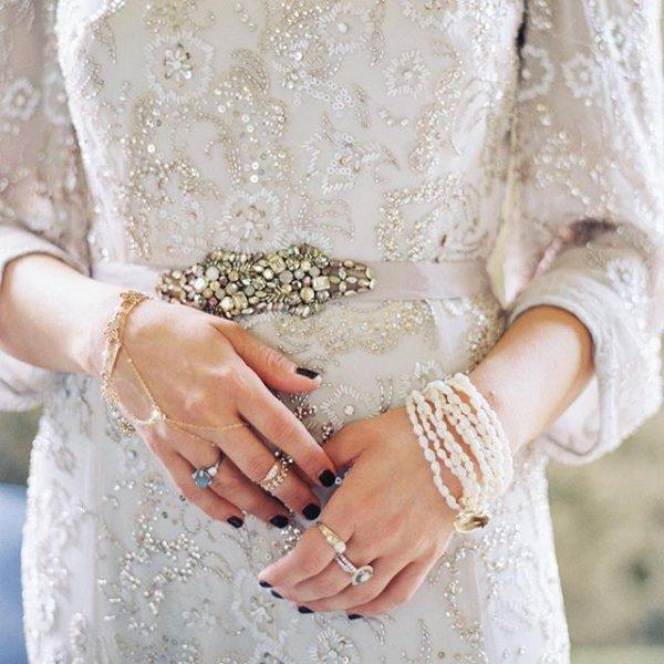 clothing, wedding dress, bride, gown, dress,