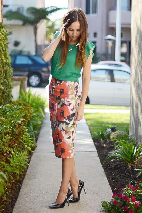 clothing,green,dress,fashion,spring,
