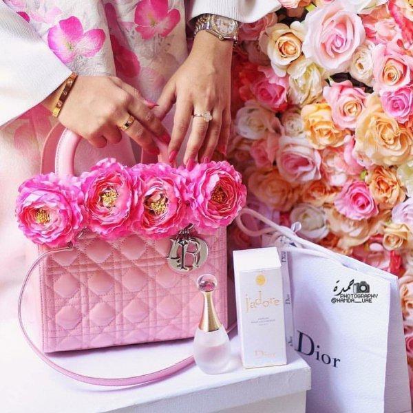 pink, flower, flower bouquet, petal, floristry,