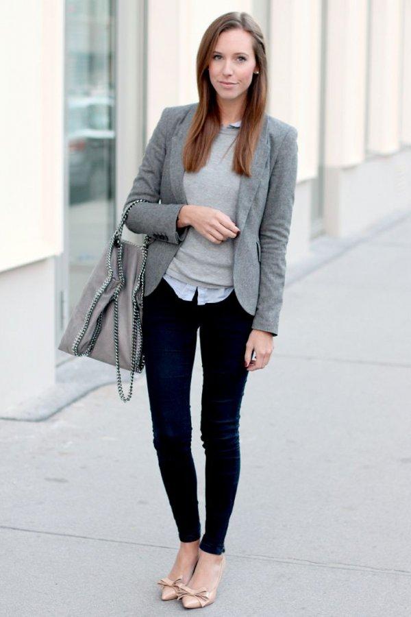 clothing,jacket,outerwear,sleeve,leather,
