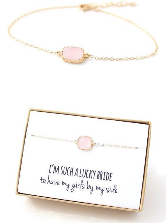 jewellery,fashion accessory,I'MSUCHALUCKY,BRIDE,girls,