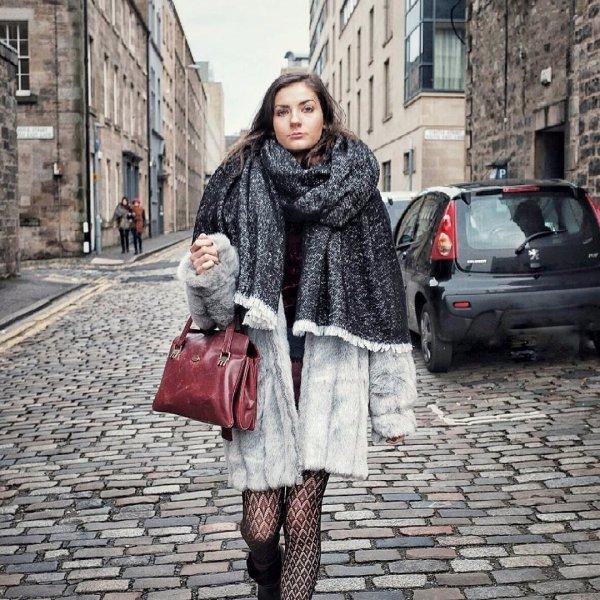 road, clothing, street, snapshot, footwear,