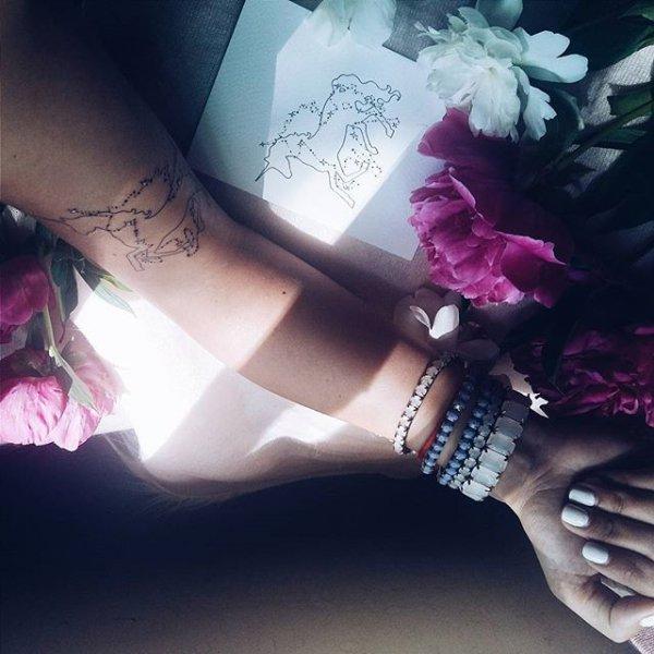 color, image, photography, purple, beauty,