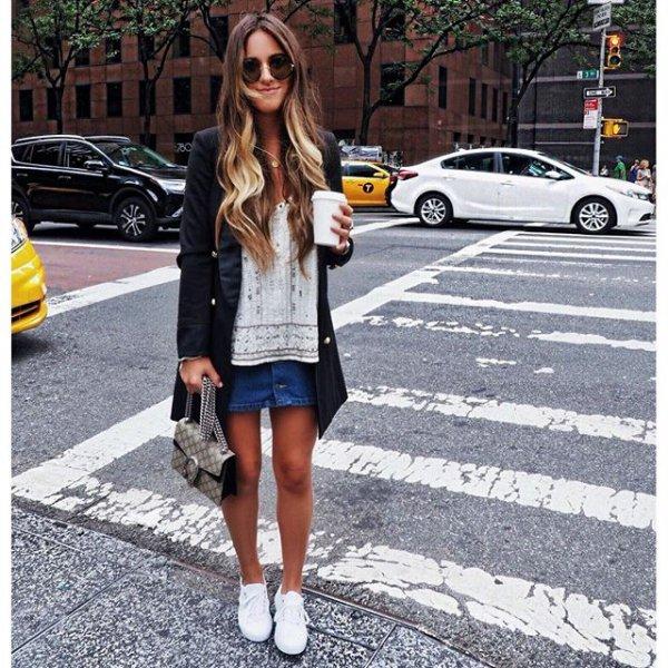 clothing, footwear, denim, fashion, outerwear,
