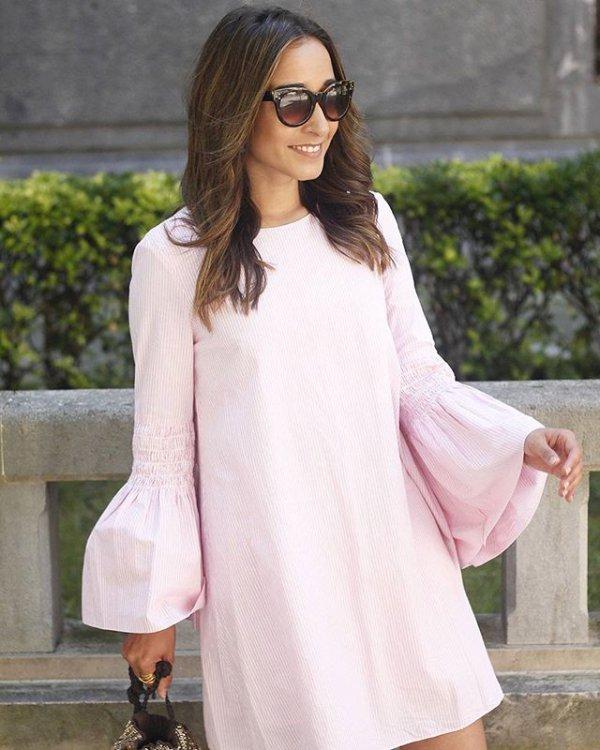clothing, sleeve, day dress, blouse, costume,