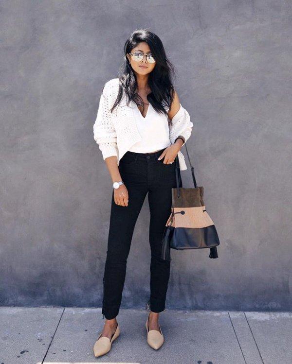 clothing, black, denim, footwear, jeans,