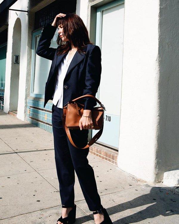 black, clothing, footwear, outerwear, shoe,