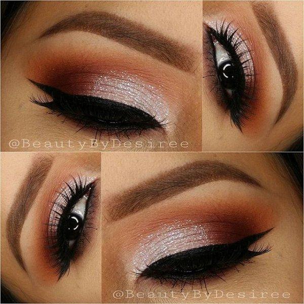 eyebrow, color, brown, eyelash, purple,