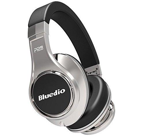 headphones, audio equipment, gadget, audio, electronic device,