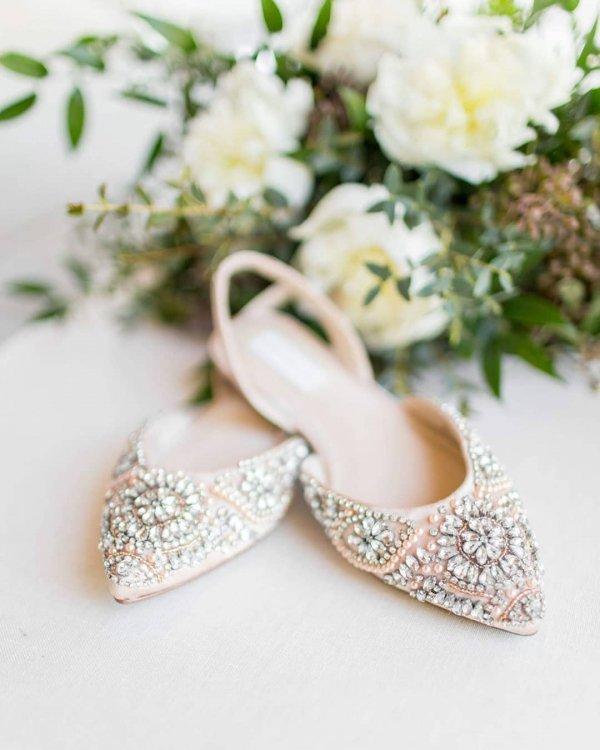 footwear, shoe, jewellery, bride, wedding ceremony supply,