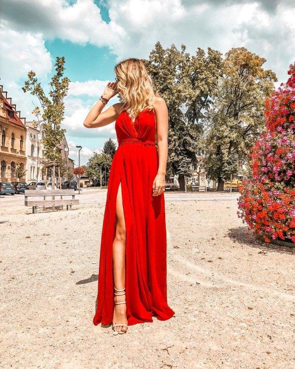 gown, dress, shoulder, lady, photo shoot,