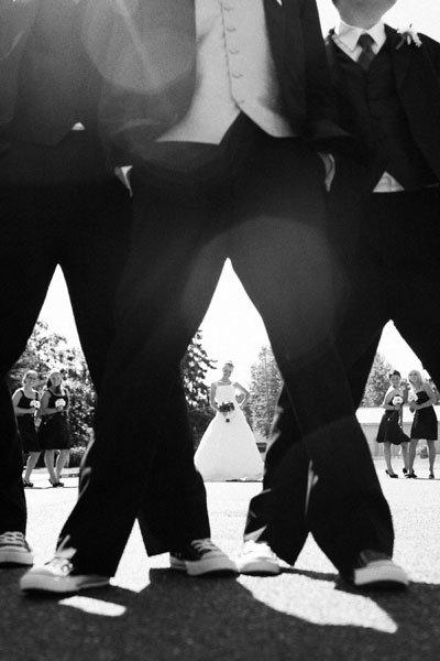 black,white,black and white,photograph,image,