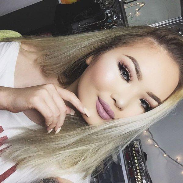 hair, eyebrow, face, clothing, beauty,