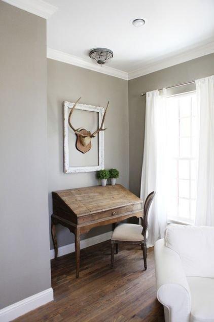 room,property,floor,home,interior design,