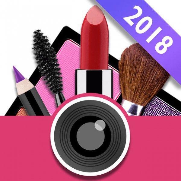 beauty, cosmetics, eyebrow, product, product,