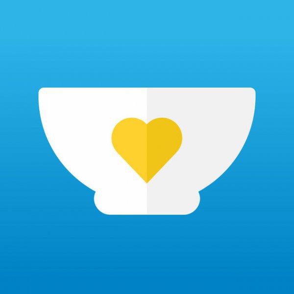 yellow, text, heart, font, computer wallpaper,